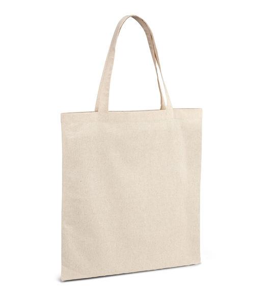 shopping cotone