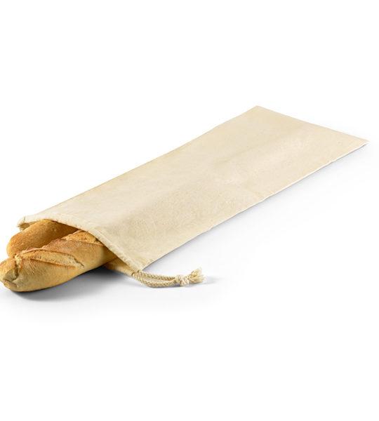 porta pane in cotone