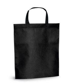 shopper in tnt 100% riciclabile