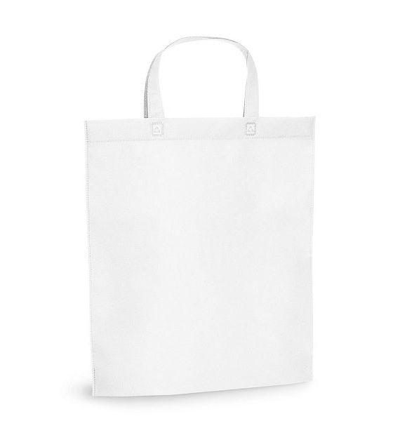 borsa ecologica tnt