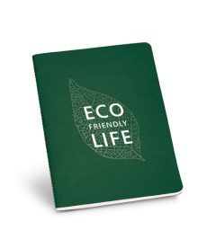quaderno ecologico