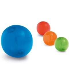 palla gonfiabile galleggiante