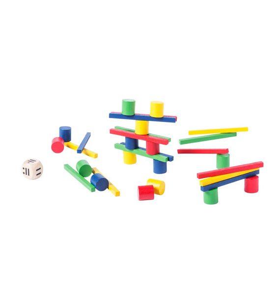 gioco in legno per bambini