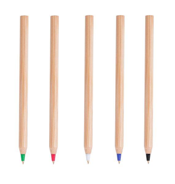 penna ecologica