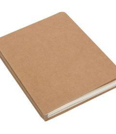 quaderno ecologico 100%