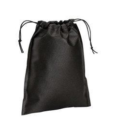 sacchetto in tnt
