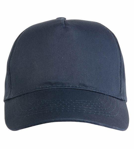cappellino ecologico