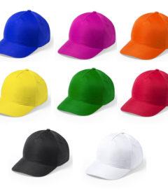 cappellino per bambini