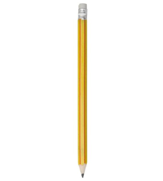 matita vintage