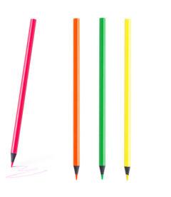 matite evidenziatore