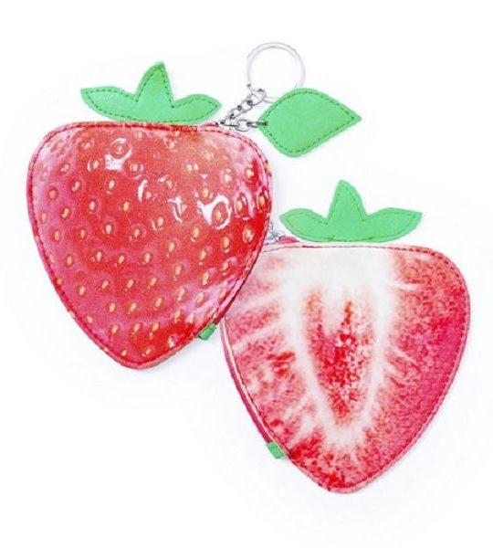 portachiavi per fruttivendoli