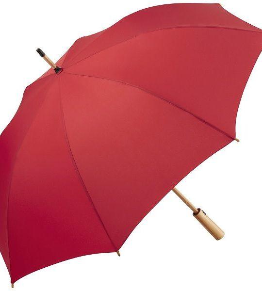 ombrello ecologico