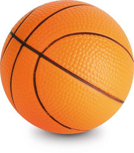 antistress pallacanestro
