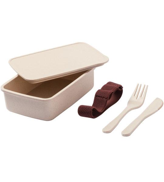 pranzo ecolofico