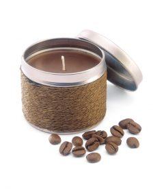 candela profumata