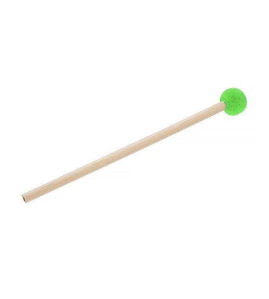 matita con ponpon