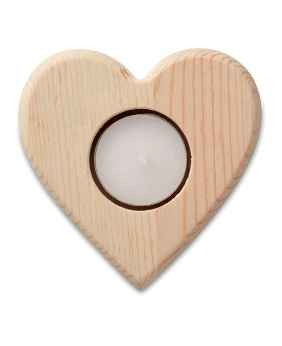 portac andela in legno