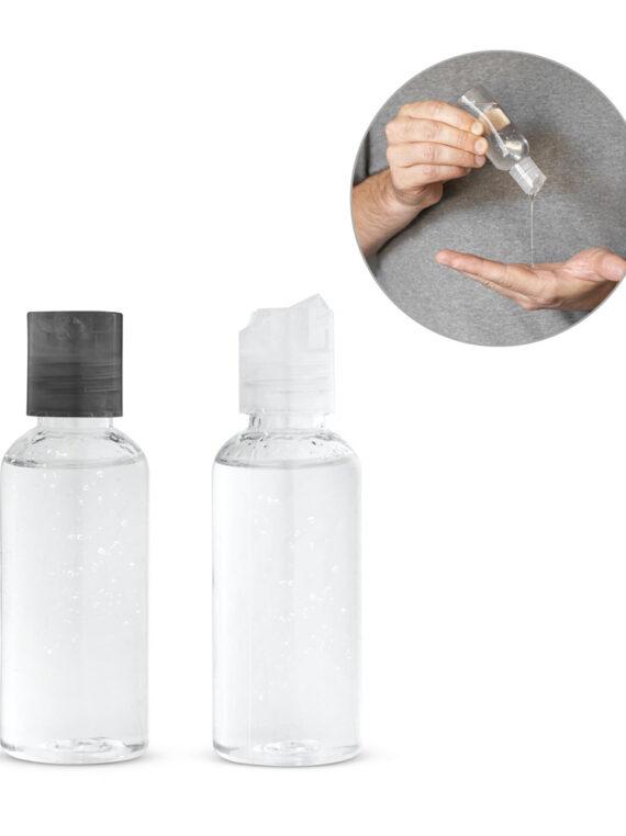 gel igienizzante